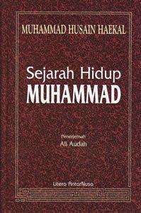 download ebook islam
